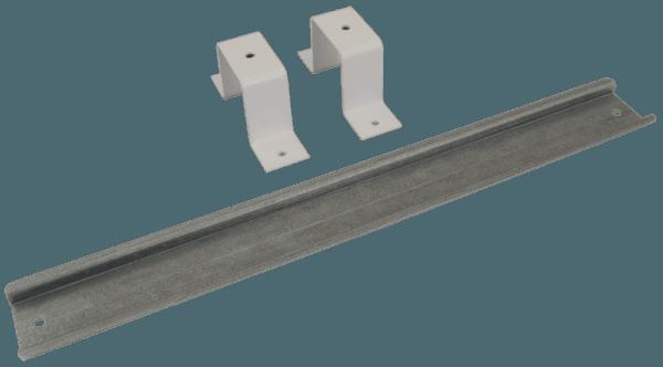 AWO269S 1 600x332 - Szyna DIN do obudowy Pulsar AWO269S