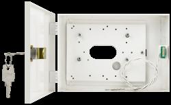 AWO350 1 250x153 - Obudowa do klawiatury alarmu Pulsar AWO350
