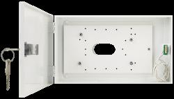 AWO351 1 250x143 - Obudowa do klawiatury alarmu Pulsar AWO351