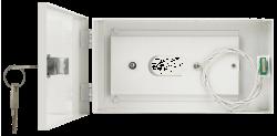 AWO352 1 250x123 - Obudowa do klawiatury alarmu Pulsar AWO352