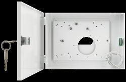 AWO353 1 250x162 - Obudowa do klawiatury alarmu Pulsar AWO353