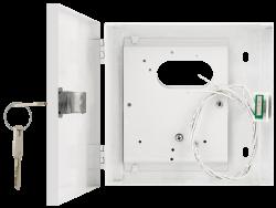 AWO359 1 250x188 - Obudowa do klawiatury alarmu Pulsar AWO359
