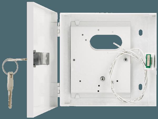 AWO359 1 600x451 - Obudowa do klawiatury alarmu Pulsar AWO359