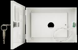 AWO360 1 250x161 - Obudowa do klawiatury alarmu Pulsar AWO360