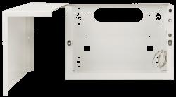 AWO400 1 250x138 - Obudowa akumulatora Pulsar AWO400