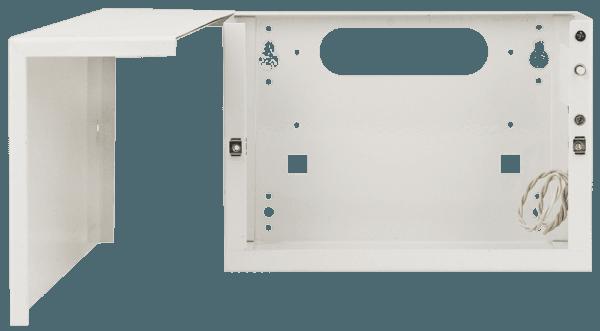 AWO400 1 600x331 - Obudowa akumulatora Pulsar AWO400