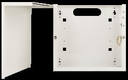 AWO401 1 250x156 - Obudowa akumulatora Pulsar AWO401