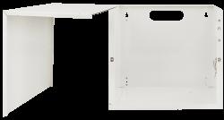 AWO402 1 250x134 - Obudowa akumulatora Pulsar AWO402