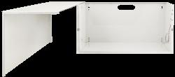 AWO403 1 250x110 - Obudowa akumulatora Pulsar AWO403