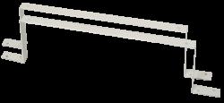 AWO445BR 1 250x115 - Uchwyt do obudowy Pulsar AWO445BR
