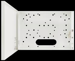 AWO452 1 250x205 - Obudowa na moduły alarmu Pulsar AWO452