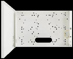 AWO453 1 250x205 - Obudowa na moduły alarmu Pulsar AWO453