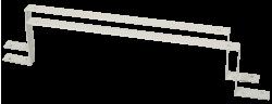 AWO471BR 1 250x96 - Uchwyt do rejestratora Pulsar AWO471BR