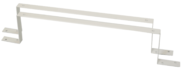 AWO471BR 1 600x231 - Uchwyt do rejestratora Pulsar AWO471BR