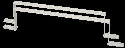 AWO483BR 1 250x97 - Uchwyt do rejestratora Pulsar AWO483BR