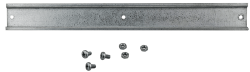 AWO620DIN 1 250x72 - Szyna Pulsar AWO620DIN