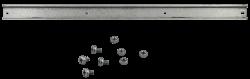 AWO630DIN 1 250x79 - Szyna Pulsar AWO630DIN