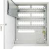 AWO630 1 100x100 - Obudowa Pulsar AWO630