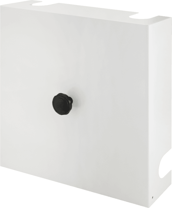 AWO644 1 600x724 - Obudowa metalowa Pulsar AWO644