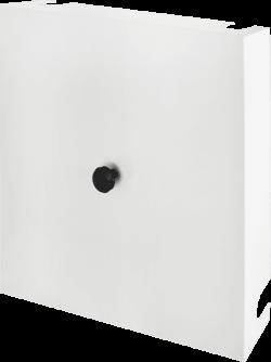 AWO646 1 250x334 - Obudowa metalowa Pulsar AWO646