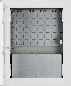 AWO801C 1 250x303 - Obudowa teletechniczna Pulsar AWO801C