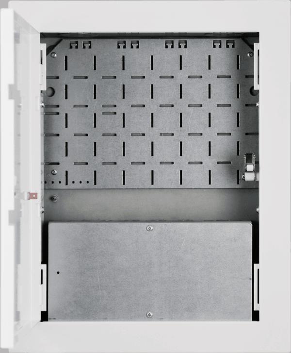 AWO801C 1 600x727 - Obudowa teletechniczna Pulsar AWO801C
