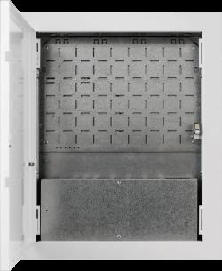 AWO802C 1 250x305 - Obudowa teletechniczna Pulsar AWO802C
