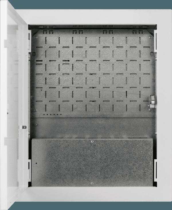 AWO802C 1 600x731 - Obudowa teletechniczna Pulsar AWO802C