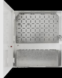 AWO805C 1 250x314 - Obudowa teletechniczna Pulsar AWO805C