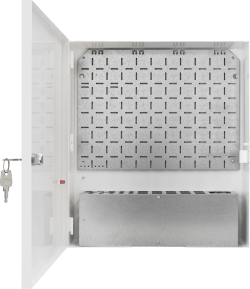 AWO806Z 1 250x289 - Obudowa teletechniczna Pulsar AWO806Z