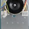 AWT042H 1 100x100 - Transformator Pulsar AWT042H