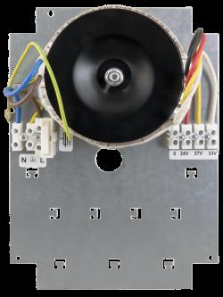 AWT042H 1 250x333 - Transformator Pulsar AWT042H