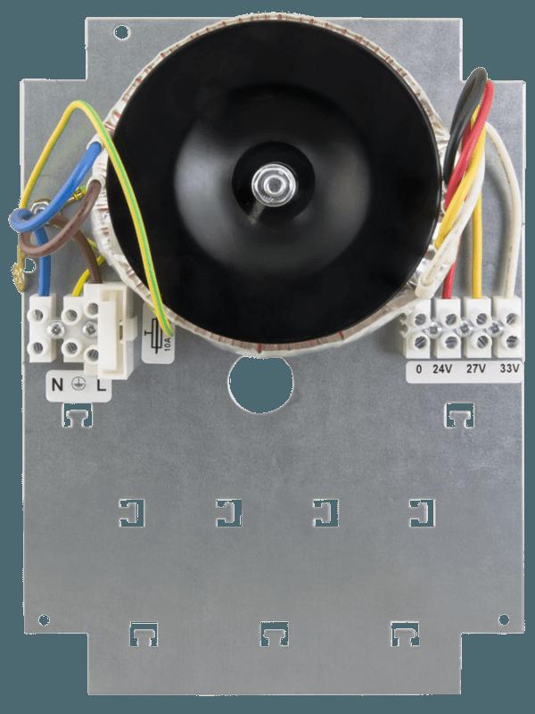 AWT042H 1 600x800 - Transformator Pulsar AWT042H