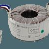 AWT048 1 100x100 - Transformator Pulsar AWT048