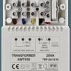 AWT050 1 100x100 - Transformator Pulsar AWT050