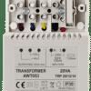 AWT053 1 100x100 - Transformator Pulsar AWT053