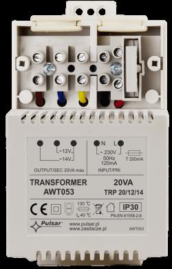 AWT053 1 250x390 - Transformator Pulsar AWT053