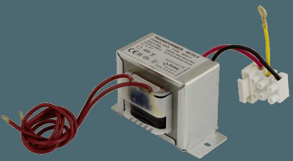 AWT071 1 600x330 - Transformator Pulsar AWT071