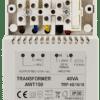 AWT150 1 100x100 - Transformator Pulsar AWT150