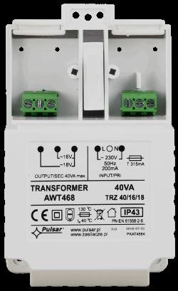 AWT468 1 250x409 - Transformator Pulsar AWT468