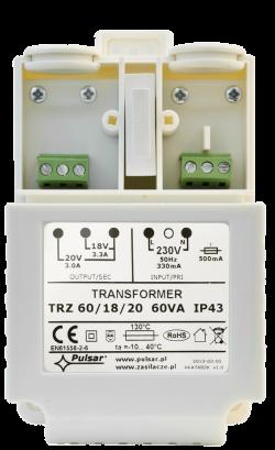 AWT682 1 250x409 - Transformator Pulsar AWT682