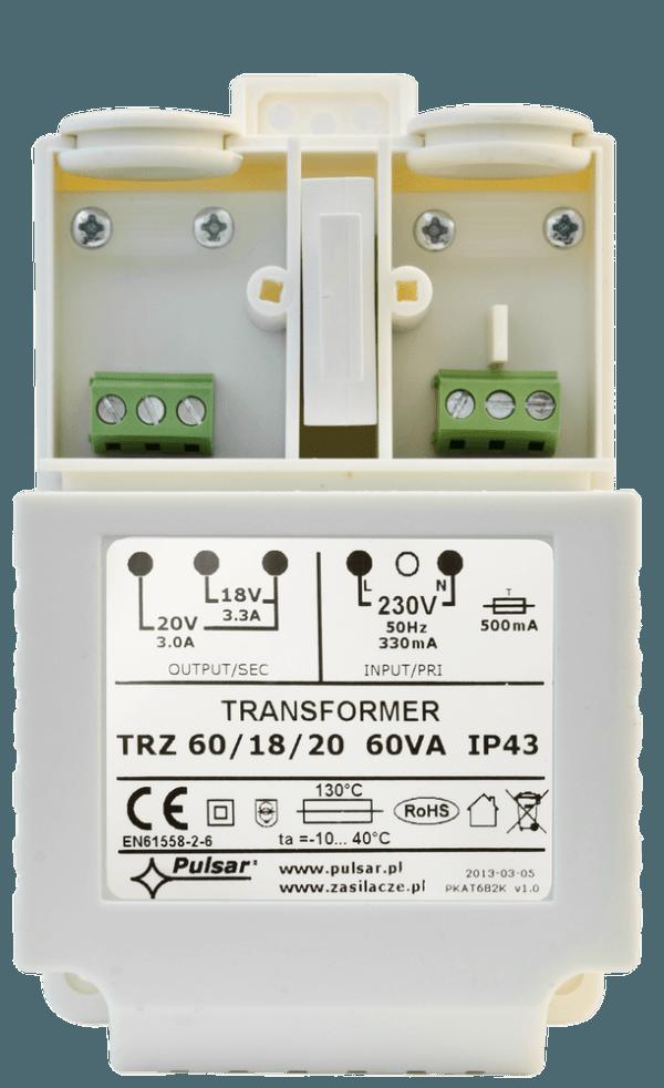 AWT682 1 600x982 - Transformator Pulsar AWT682