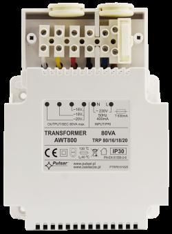 AWT800 1 250x339 - Transformator Pulsar AWT800