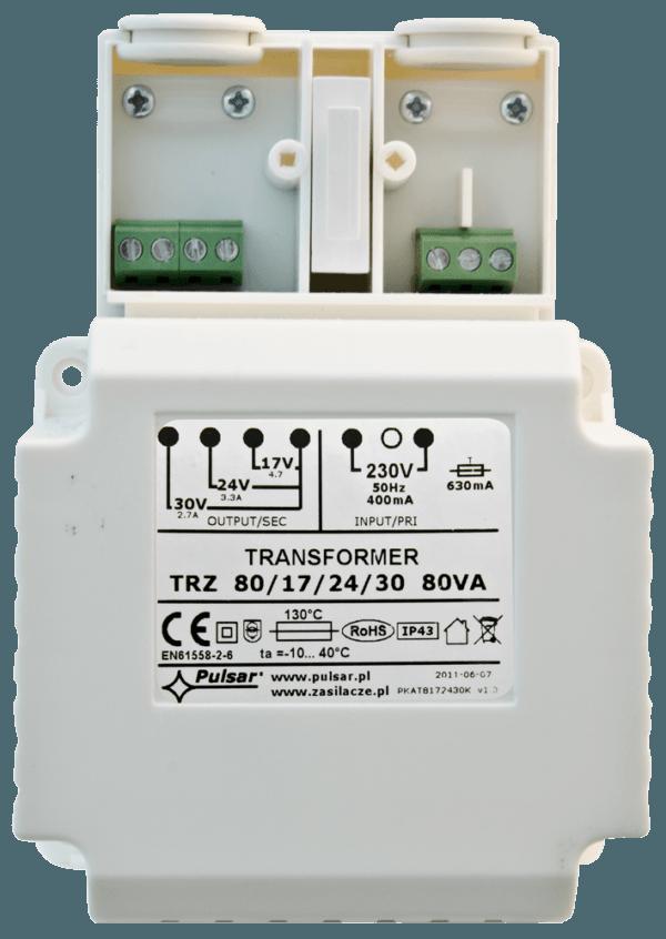 AWT8172430 1 600x846 - Transformator Pulsar AWT8172430