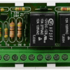 AWZ508 1 100x100 - Pulsar AWZ508