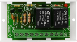 AWZ508 1 250x136 - Pulsar AWZ508