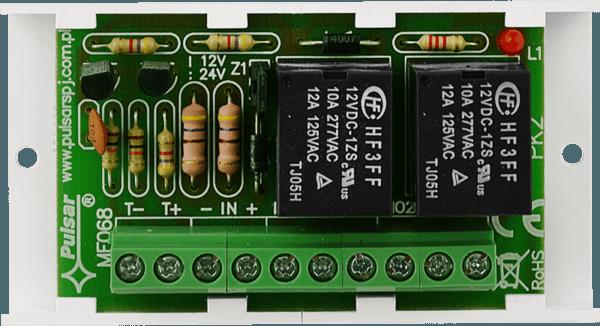 AWZ508 1 600x326 - Pulsar AWZ508