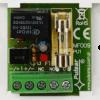 AWZ510 1 100x100 - Pulsar AWZ510