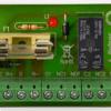 AWZ511 1 100x100 - Pulsar AWZ511