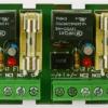 AWZ512 1 100x100 - Pulsar AWZ512
